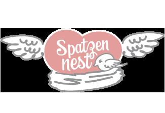 Spatzennest Logo