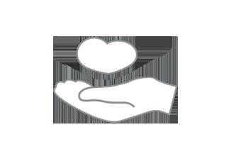 Icon Ambulante Pflege