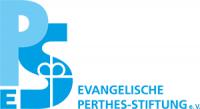 Logo Evangelische Perthes-Stiftung