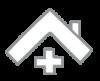 Icon Hauswirtschaft