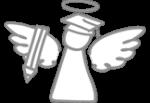 icon-azubi