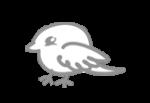 icon-spatz
